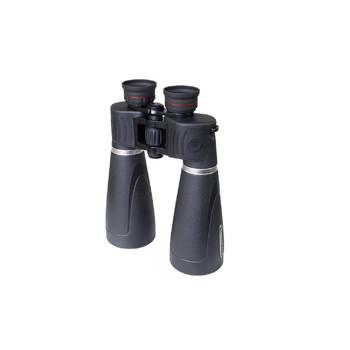 Celestron SkyMaster Pro 15x70 Binoculars, UPC : 050234720304