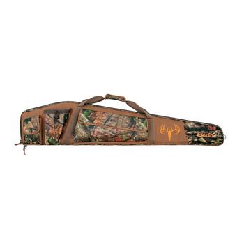 Allen Gear Fit Pursuit Bruiser Rifle Case 48in, UPC : 026509020424