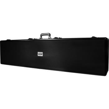 Barska Loaded Gear AX-400 Hard Rifle Case - Black, UPC :790272984374