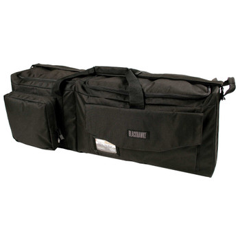 Crowd Control Bag, UPC :648018028724