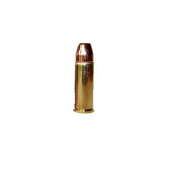 Buffalo Bore Ammunition 44 Special 200 Grain Barnes TAC-XP Hollow Point Lead-Free Box of 20, UPC :651815004464