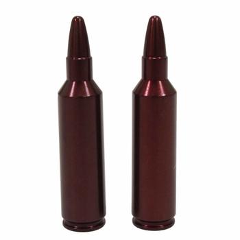 A-Zoom - Precision Metal Snap Caps, UPC :666692122194