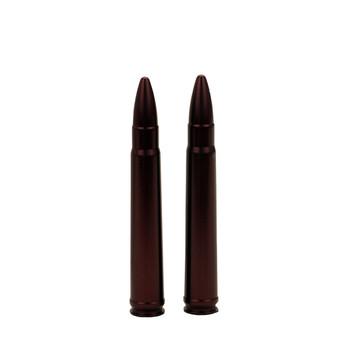 A-Zoom - Precision Metal Snap Caps, UPC :666692122484