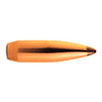 Sierra GameKing Bullets 284 Caliber, 7mm 140 Grain Hollow