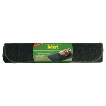 Inside/Outside Tent Mat, UPC : 056389006904