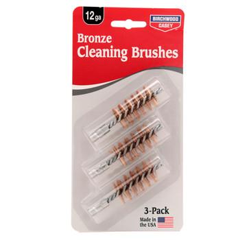 20/28 Gauge Bronze Brush 3 Pack, UPC : 029057412314