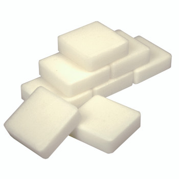 Fuel Cubes, UPC :811747021674