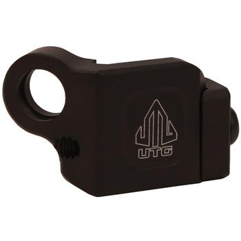 Low-Pro Angled QD Sling Swivel Adaptor, UPC :4717385551084