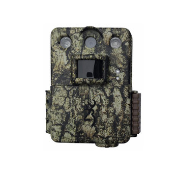 Browning Command Ops Pro Infrared Game Camera 14 Megapixel Camo, UPC :853149004824
