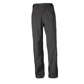 Fortify Pant, UPC :648018002724