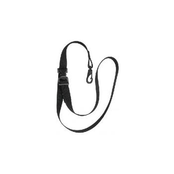 Hobble Strap, UPC :768574213744
