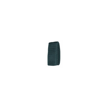 GOULD AND GOODRICH -VELCRO KEEPER, UPC :768574017274