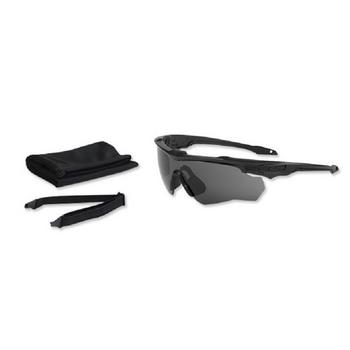 Crossblade One Smoke Grey, UPC :841181100864