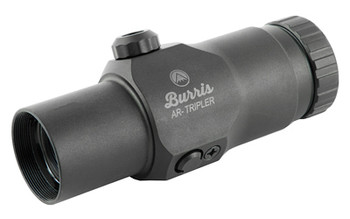 Burris AR-Tripler Gen2, 3x Magnifer, Matte Black Finish 300213, UPC : 000381302137