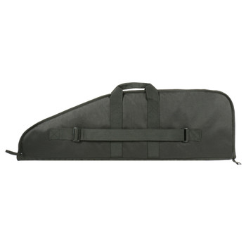 "Allen Engage Tactical Rifle Case, 38"",  Black 1080, UPC : 026509010807"