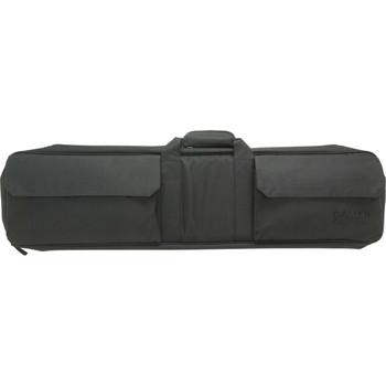 "Allen Home Defense Single Shotgun Case, 41"", Black 10804, UPC : 026509108047"