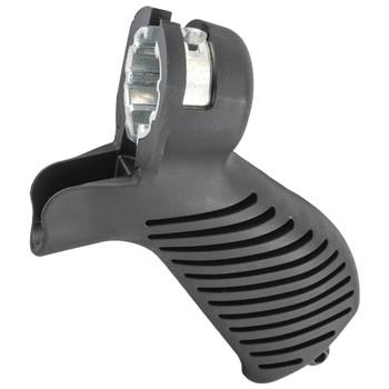 Mossberg Grip, Black, Flex Series 95218, UPC : 015813952187