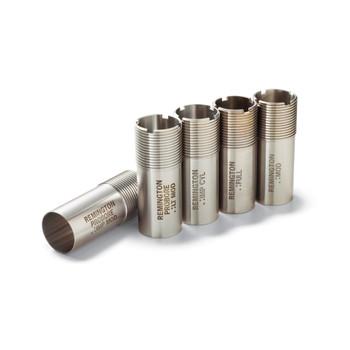 Remington Choke, Flush, 12 Gauge, Skeet, Blue Finish, For Steel or Lead Shot 19607, UPC : 047700196077