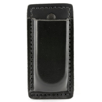 Desantis Secure Single Magazine Pouch, Fits Glock, HK, Ambidextrous, Black A47BJJJZ0, UPC :792695233817