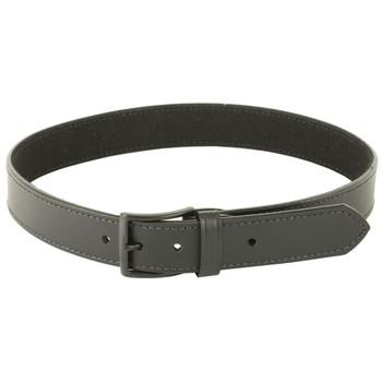 "Desantis Econo Belt, 1.5"", Belt Size 40"", Black E25BJ40Z3, UPC :792695316657"