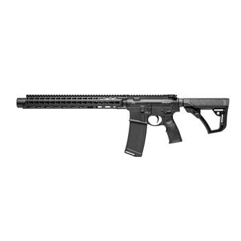 Firearms - NFA - Silencer - Global Ordnance
