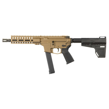 Remington 870 Tac-14, Pump Action Shotgun, 12 Gauge, 3