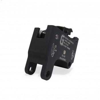 Geissele Automatics Super Sabra Trigger, Fits IWI Tavor 05-267, UPC :854014005137