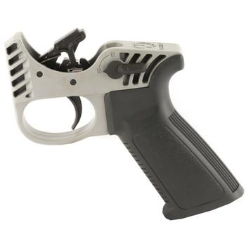 Ruger Elite 452, Trigger, Fits any AR-15 90461, UPC :736676904617