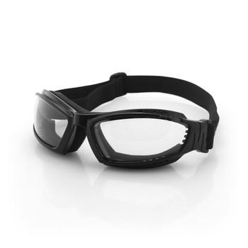 Bobster Flux Photochromic Goggle, UPC :642608047157
