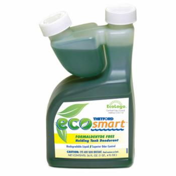 Thetford Ecosmart FF Deod 36 Oz 32949, UPC : 028985329497