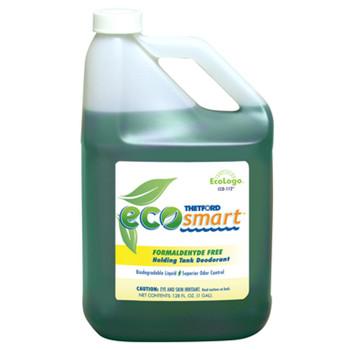 Thetford Ecosmart FF Deod 128 Oz 36967, UPC : 028985369677