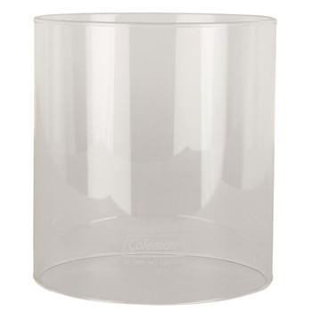 Coleman Lantern Replacement Globe 2220 228 235 290 295 2600, UPC : 076501002317