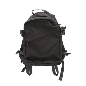 Blackhawk 3-Day Assault Back Pack 603D00BK, UPC :648018004827