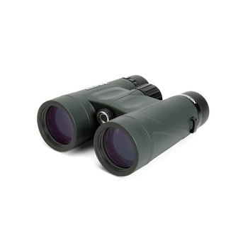 Celestron Nature DX 10X42 Binocular, UPC : 050234713337