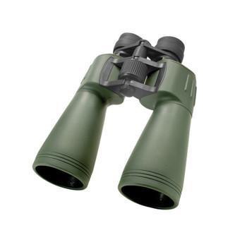 BSA Binoculars Zoom 10-30x60, UPC :631618114447