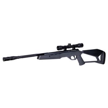 Crosman Incursion NP 177 Break Barrel Air Rifle, UPC : 028478150157