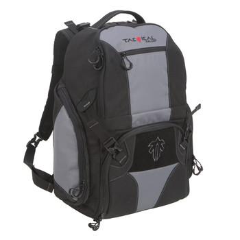 Allen Arsenal Handgun Range Backpack, UPC : 026509027447