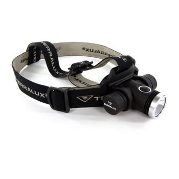 Lightstar LED 700 Lumens Headlamp, UPC :850603006127