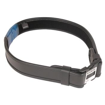 Accumold Elite Wide Duty Belt, UPC : 013527221247
