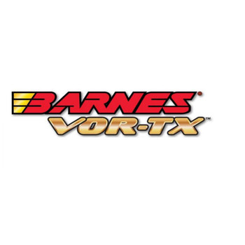 Barnes VOR-TX Ammunition 7mm Remington Magnum 150 Grain TTSX Polymer Tipped Spitzer Boat Tail Lead-Free Box of 20, UPC :716876128457
