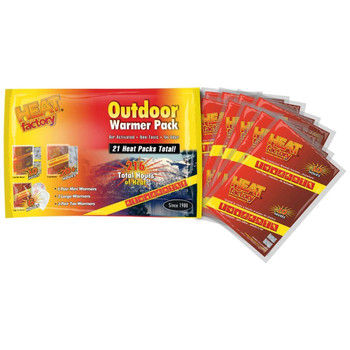 OUTDOOR BIG PACK, UPC : 037137196467