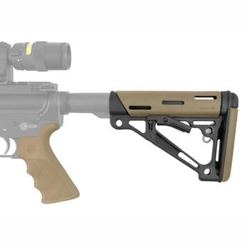 AR-15/M-16 Kit, UPC :743108153567