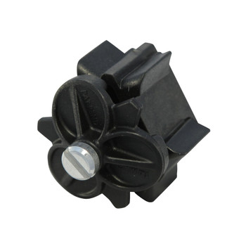 1022 TRIMAG CLIP CONNECTOR CLAM, UPC :705105457857