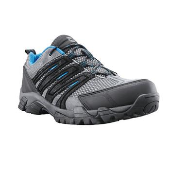 Terrian Lo Training Shoe, UPC :648018019517