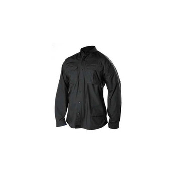 Blackhawk - Men's Pursuit Long Sleeve Shirt, UPC :648018735837
