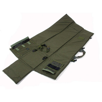 Blackhawk - Stalker Drag Mat, UPC :648018033537