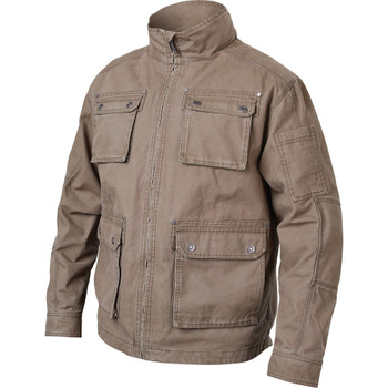 Blackhawk - Men's Field Jacket, UPC :648018730627