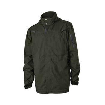 Fortify Jacket, UPC :648018002687