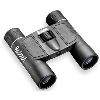Powerview Roof Prism Binoculars UPC: 029757162427