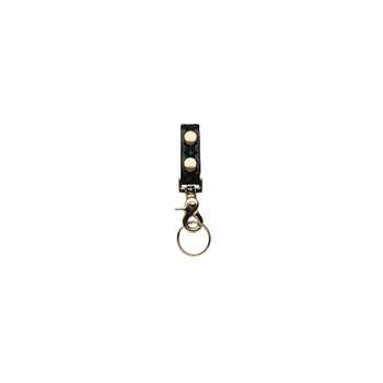 BELT KEEPER / KEY RING COMBO, UPC :192375078187